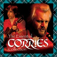 cover image for The Corries - The Essential Corries Collection