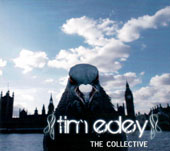cover image for Tim Edey - The Collective