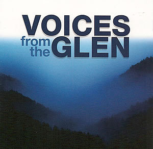 cover image for Voices From The Glen