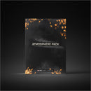 Atmosphere Pack