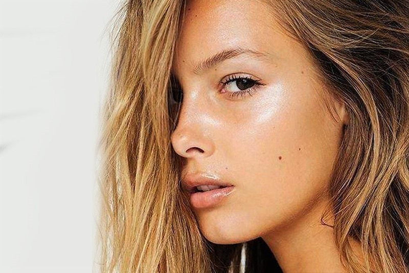 5 Acids You Need To Use On Your Skin Now!