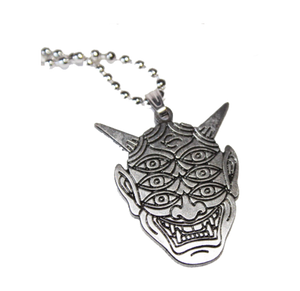 Oni Necklace