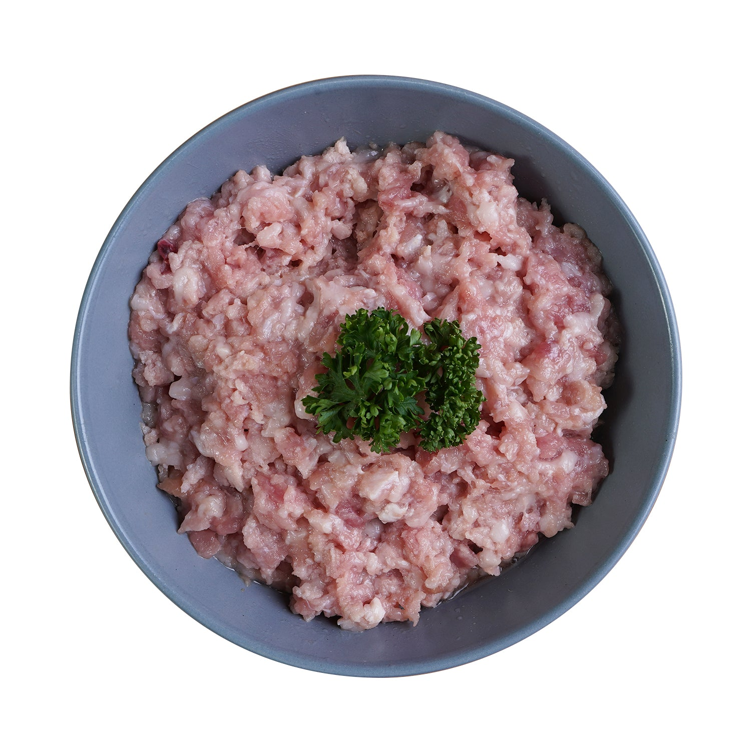 Ground Pork - Ordinary (per 500g)