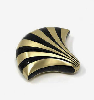 Deco Paperweight