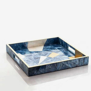 Facet Tray