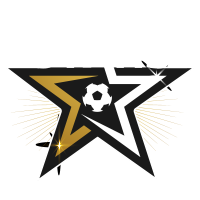 Palm Beach Stars Shop