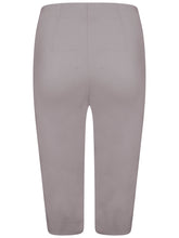 Load image into Gallery viewer, Bengaline Shorts Grey