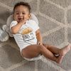 Thanksgiving Onesie® - My Rolls Are Homemade Onesie® - Cute Fall Clothes - Funny Baby Onesie®
