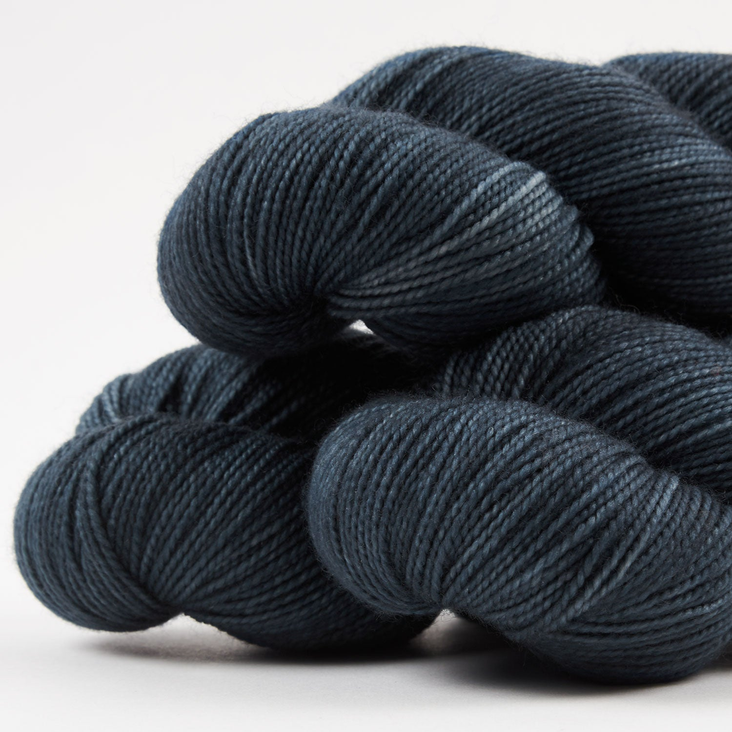 MERINO SWIRL - NIGHT'S WATCH