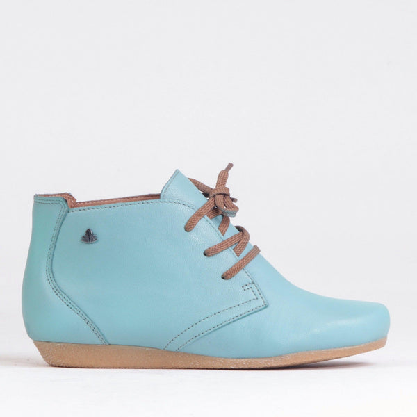 Ankle boot - 12029 - Froggie Shoes