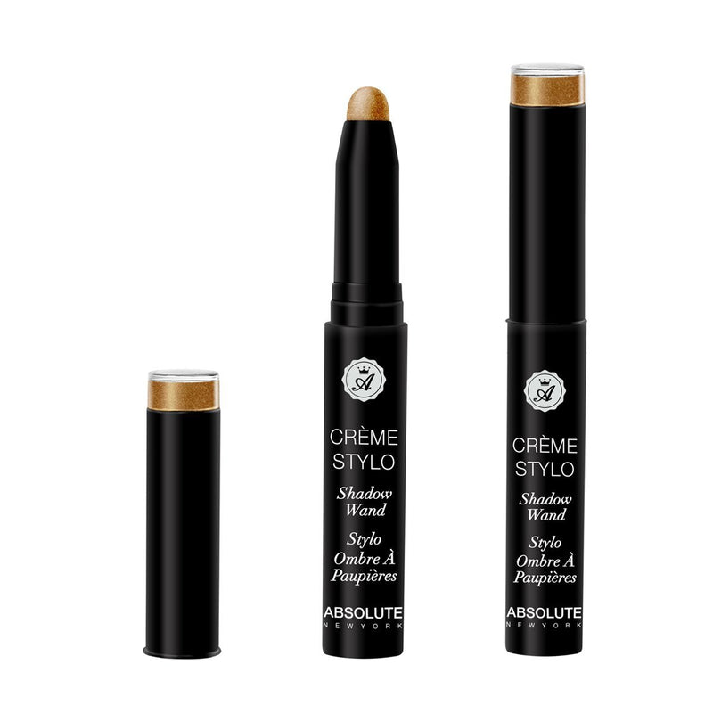 Absolute New York Créme Stylo Shadow Wand