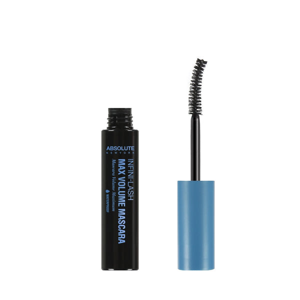 Absolute New York Infini-Lash Mascara