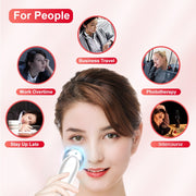 LiftPlus-7-in-1 Face Massager