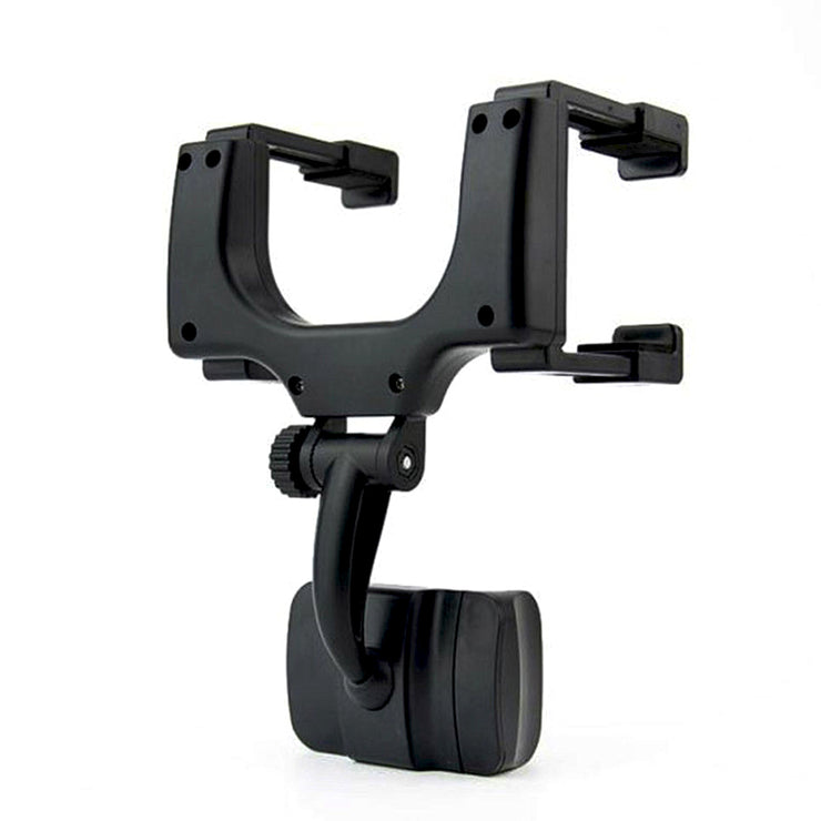 Winvision™ - Universal Smart Phone Mount