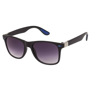 Classics Wayfarer Stylish Sunglasses For Men & Women