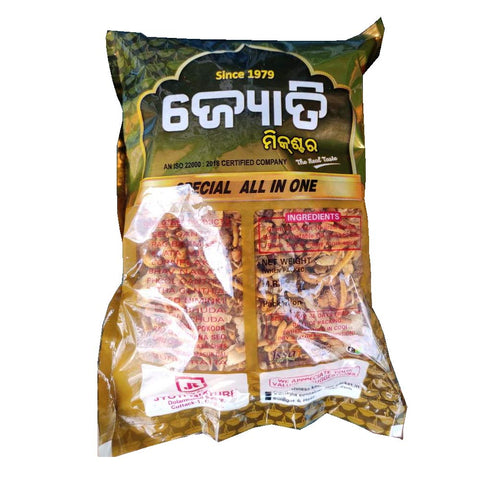 Image of Jyoti Mixture (1kg)