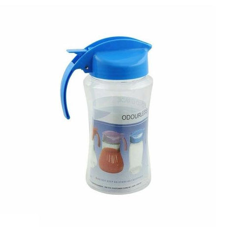 Image of Plastic Cooking Oil Dispenser/Oil Container 1000 ml
