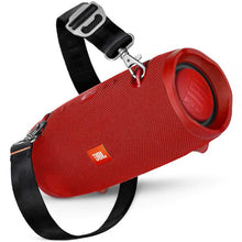 Load image into Gallery viewer, JBL Xtreme 2 Red