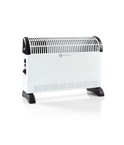Nedis Convection Heater