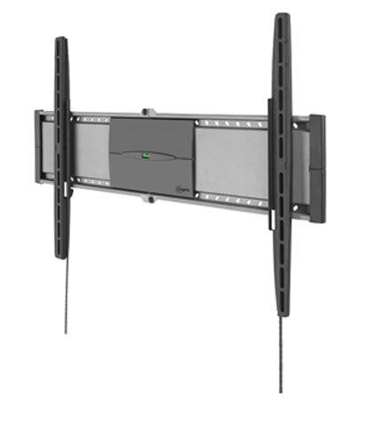 Wall Mount Flat Extra Large for LCDs from 42-80 inches