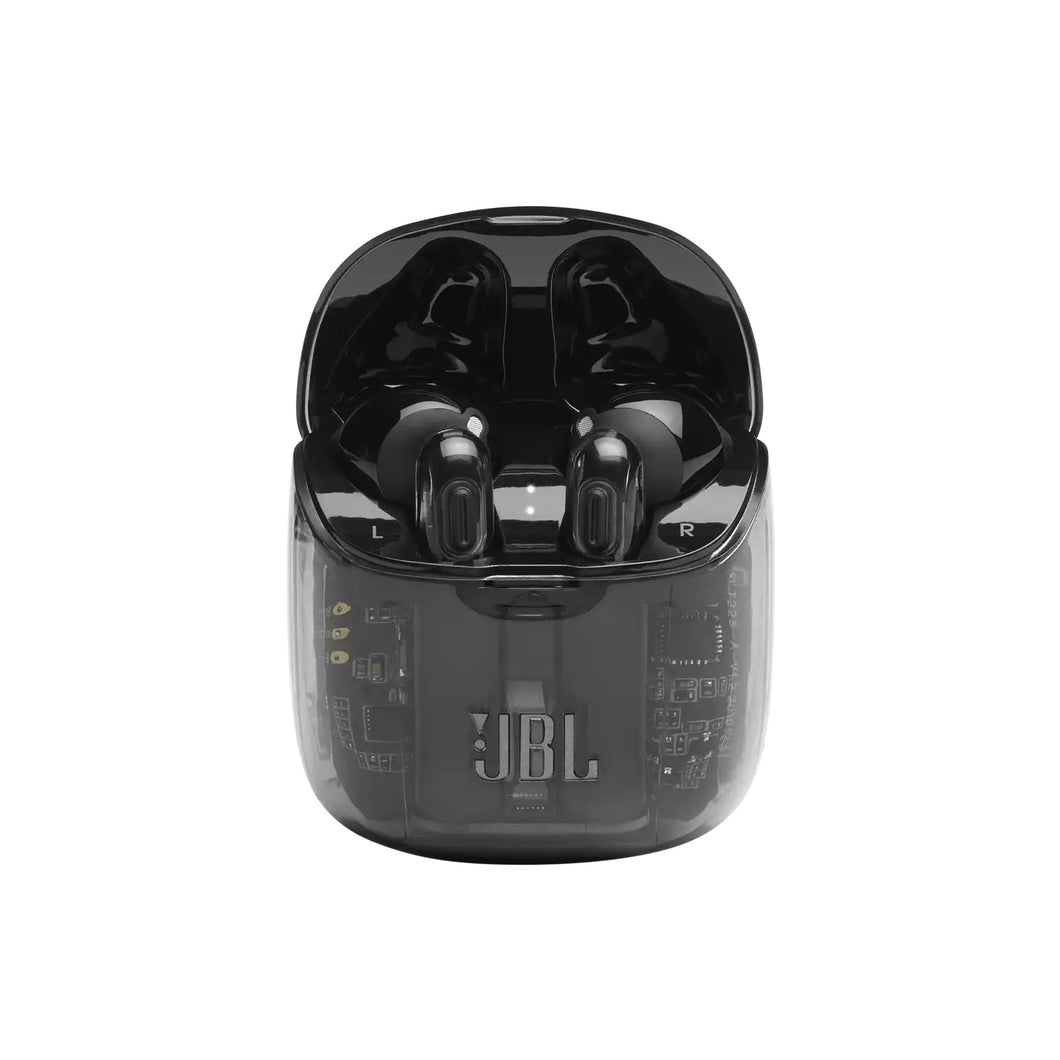 JBL Tune 225TWS Black