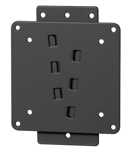 MNT 50 flat wall mount