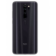 Load image into Gallery viewer, Xiaomi Redmi Note 8T Dual Sim 64GB Grey