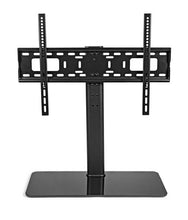 Load image into Gallery viewer, Fixed TV Stand | 32-65"
