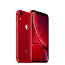 Load image into Gallery viewer, APPLE IPHONE XR 64GB - RED