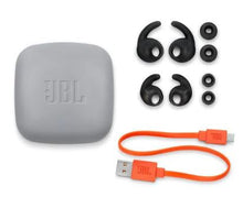 Load image into Gallery viewer, JBL Reflect Mini 2 Black