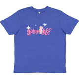 Gaby's Starry BFF Tee (Youth)