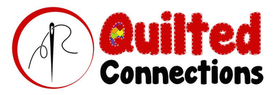 Quilted Connections LLC