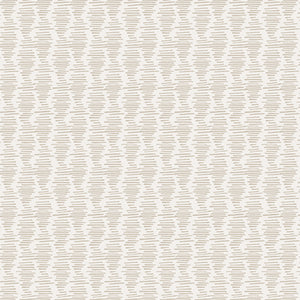 Soften the Volume - Brushed Fibers / CAP-SV-11604