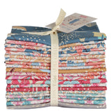 Windy Days 20pc Fat Quarter Bundle by Tilda
