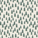 Holiday Classics 29pc Fat Quarter Bundle by Rifle Paper Co.