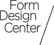 Form/Design Center