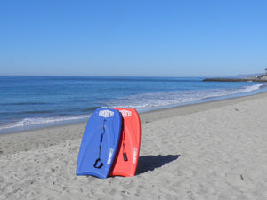 Boogie Board beachgenie
