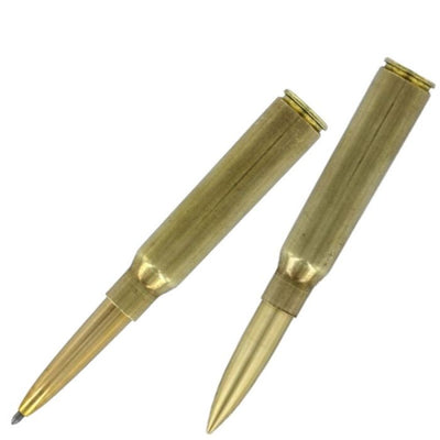 .338 CARTRIDGE SPACE PEN