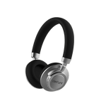 BT HEADPHONE PLUS