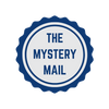 The Mystery Mail