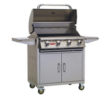 https://www.fornoboutique.co.uk/collections/bull-bbq-grills/products/bull-outlaw-4-burner-gas-barbeque-cart