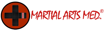 Martial Arts Med