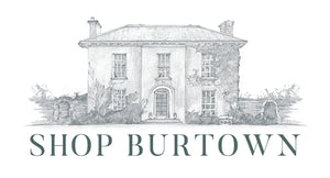 Shop Burtown