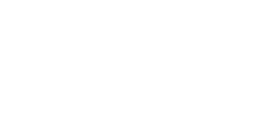 Red Emprende Discapacidad