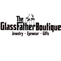 The Glassfather Opticians