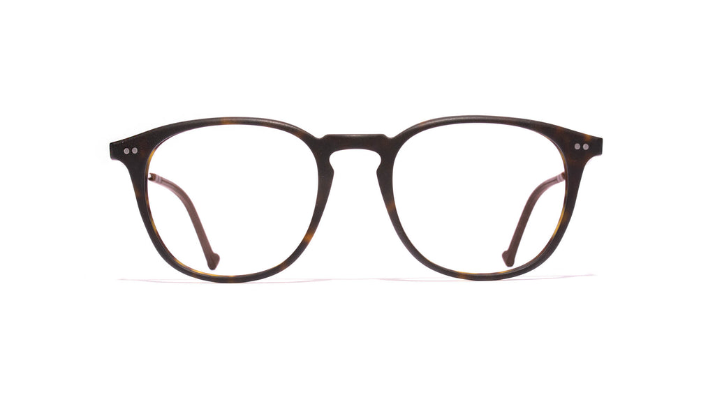 LOOK hand made in Italia - 04511.51 col.C4 - The Glassfather Opticians