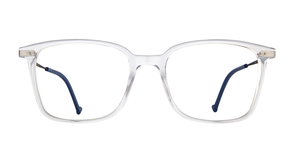 LOOK hand made in Italia -04513.51 col.C2 - The Glassfather Opticians