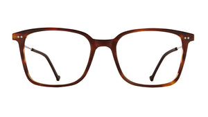 LOOK hand made in Italia -04513.51 col.C3 - The Glassfather Opticians