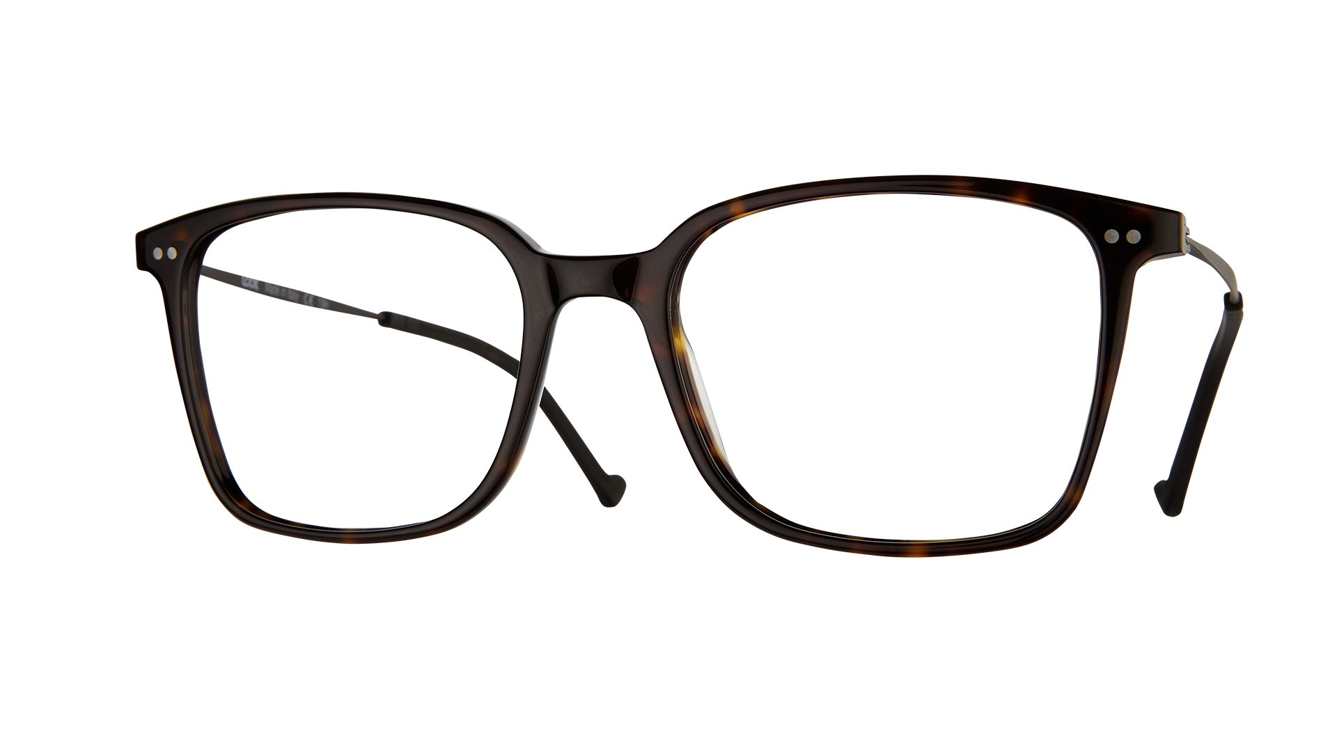 LOOK hand made in Italia -04513.53 col.C4 - The Glassfather Opticians