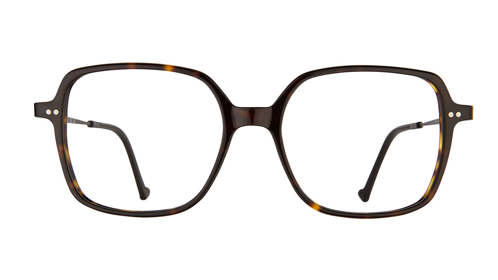 LOOK hand made in Italia - 04514.53 col. C4 - The Glassfather Opticians